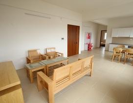 Cận cảnh căn hộ 74m2 có giá 1,2 tỷ đồng với nội thất đẹp long lanh cho cặp vợ chồng trẻ