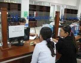 Đà Nẵng: Cán bộ, công chức được trợ cấp 1,5 triệu đồng ăn Tết