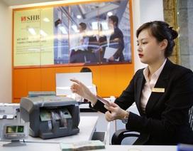 SHB tiếp tục đầu tư vốn đẩy mạnh phát triển kinh tế Tây Nguyên