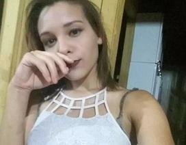 Thiếu nữ tự sát vì bị bạn trai cũ tung ảnh khỏa thân lên mạng xã hội