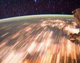 Thảm họa sẽ trút xuống Trái đất: Khoa học dự đoán sụp đổ năng lượng hành tinh