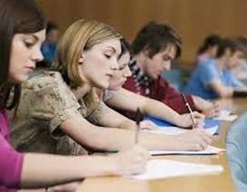 Du học sinh Mỹ tại Việt Nam đã vượt ngưỡng 1.000 người