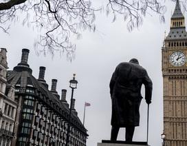 Hạ viện Anh thông qua dự luật khởi động rời EU