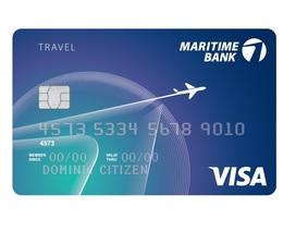 """Dân du lịch thích thú với thẻ tín dụng """"càng tiêu càng có tiền"""""""