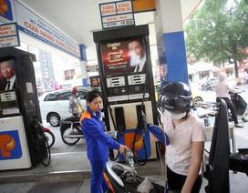 Chính thức bán 2 loại xăng mới RON 95-III và RON 95-IV tại nhiều tỉnh thành
