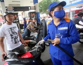 Tiếp tục giữ ổn định giá xăng, giảm nhẹ giá các mặt hàng dầu