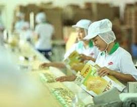 Doanh nghiệp nội và giấc mơ giữ thương hiệu Việt cho người Việt