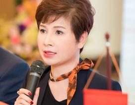 Nữ doanh nhân Việt với nguyện ước chữa bệnh và làm đẹp cho phụ nữ