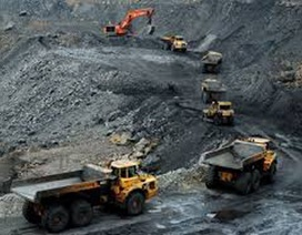 Rót 32.000 tỷ vào bauxit, alumin Tây Nguyên, kết quả giờ ra sao?