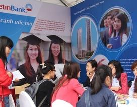 VietinBank gia hạn tuyển dụng Khối Thương hiệu và Truyền thông làm việc tại Đà Nẵng, TP. HCM