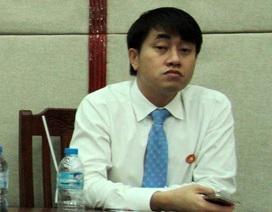Bộ Công Thương nói gì về việc Giám đốc Sở Công Thương Hậu Giang quan lộ thần tốc