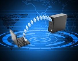 Phần mềm sao lưu dữ liệu và hệ thống cần có trên mọi máy tính
