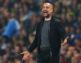 """Man City trước cơ hội lớn để """"cắt đuôi"""" MU, Tottenham"""