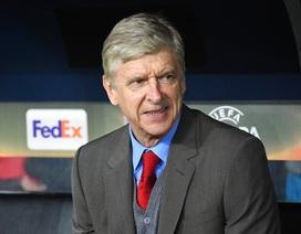 """Burnley - Arsenal: Top 4 chờ """"Pháo thủ"""""""