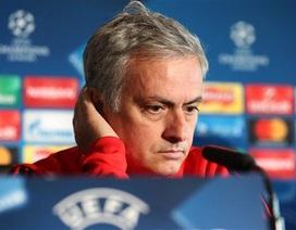 MU sẽ giành vé sớm vào vòng knock-out Champions League?