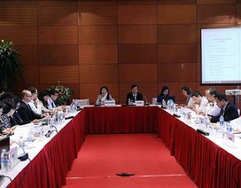 Hơn 20 nền kinh tế thành viên APEC bàn về Kế hoạch hành động chiến lược giáo dục