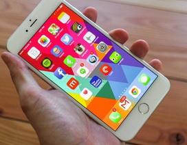 Tải ngày 5 ứng dụng miễn phí có hạn cho iOS ngày 06/04