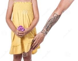 Tâm thần loạn dục (2): Ấu dâm, phô dâm - Những loại loạn dục quái gở