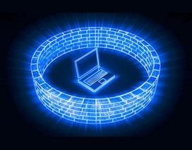 Một năm bản quyền miễn phí phần mềm bảo mật uy tín hàng đầu hiện nay