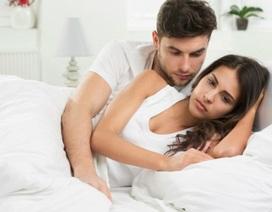 Kết hôn: Trăm thứ phải lo, cần lo hàng đầu vẫn là sức khỏe