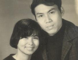 Nhà thơ Xuân Quỳnh không có tên ở Giải thưởng Hồ Chí Minh: Gia đình nói gì?