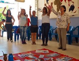 Bùng nổ nạn buôn người lao động di cư ở Brazil