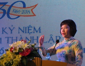 Tài sản lớn của gia đình Thứ trưởng Kim Thoa: Cần làm rõ việc thâu tóm cổ phần
