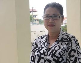 Xử phúc thẩm bị cáo Nguyễn Thọ: Gia đình bị hại bức xúc khi hoãn xử sau 3 phút khai tòa