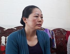 Nghệ An: Mua đất đấu giá, qua 6 đời chủ tịch huyện vẫn chưa được bàn giao
