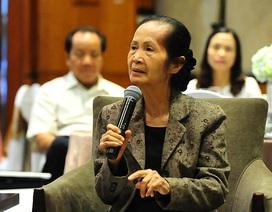 Bước qua những phép thử, kinh tế Việt Nam 2017 sẽ thế nào?