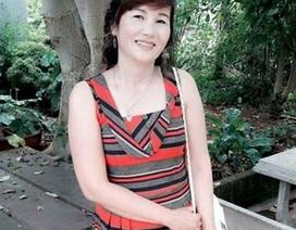 Điều tra vụ việc người phụ nữ mất tích bí ẩn sau cuộc điện thoại lạ