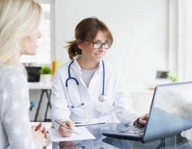 """8 điều cần biết khi dùng """"thần dược"""" corticoid"""
