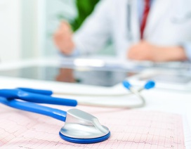 """Cảnh báo: """"Những dấu hiệu tinh tế"""" của cơn nhồi máu cơ tim sớm bị bác sĩ bỏ qua"""