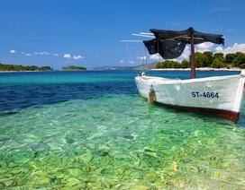 Vì sao du lịch nghỉ dưỡng tại Nha Trang phát triển?