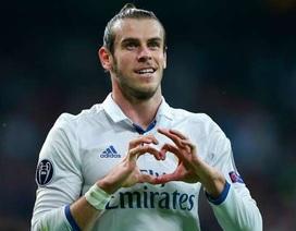 Real Madrid đón tin cực vui trước trận Siêu kinh điển
