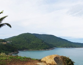 Bán đảo Sơn Trà sẽ được quy hoạch thành khu du lịch quốc gia