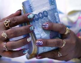 Ngân hàng lớn Philippines đột nhiên mất hết tiền trong tài khoản