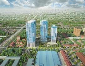 Hà Nội cho bán nhà trên giấy: Câu hỏi lợi ích nhóm