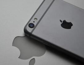 Apple đã bán được bao nhiêu iPhone trong quý vừa qua?