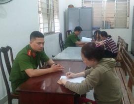 Lãnh đạo TPHCM yêu cầu kiểm tra đột xuất các nhóm trẻ tư thục