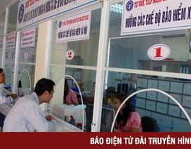 Bảo hiểm thất nghiệp hỗ trợ người lao động tìm việc