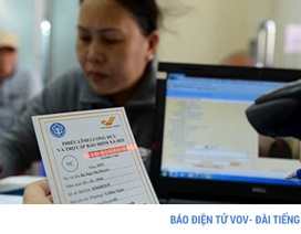 Hà Nội: Khởi kiện 24 đơn vị nợ gần 40 tỷ đồng bảo hiểm xã hội