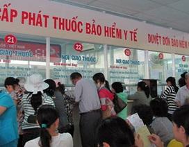 TPHCM: Để chất lượng khám chữa bệnh giảm, lãnh đạo bệnh viện sẽ mất chức