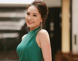 """Diễn viên Bảo Thanh lần đầu trải lòng về scandal """"thả thính"""" với bạn diễn"""