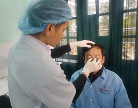 Bộ Y tế đề nghị truy trách nhiệm người hành hung nhân viên y tế