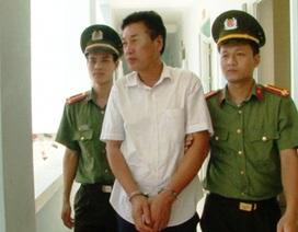 3 cán bộ bị khởi tố vì gây thất thoát hàng tỷ đồng của nhà nước