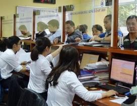 Chính phủ chỉ đạo giảm biên chế từ 1,5-2%