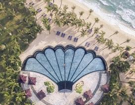 Việt Nam lần thứ hai được chọn là nơi tổ chức lễ trao giải World Travel Awards 2017 và World Spa Awards 2017
