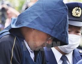 Thời hạn bắt giữ nghi phạm sát hại bé Nhật Linh sẽ hết trong ngày 26/5