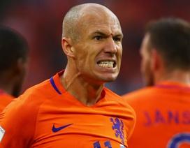 """Bale, Sanchez và các ngôi sao phải """"ngồi nhà"""" xem World Cup 2018"""